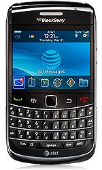 blackberry 9700